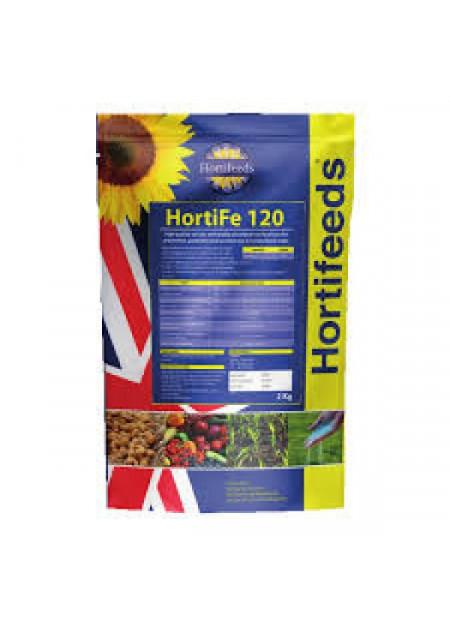 geo HortiFe 120