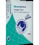 NutrActive® magni-bor 20 - 5 - 10 + 18 SO3 + 2MgO + 0,5B