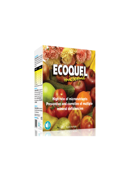 Ecoquel