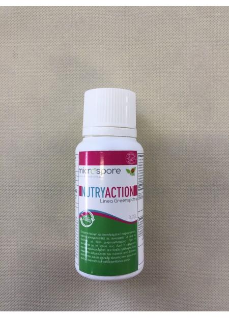 NUTRYACTION 0.05 L