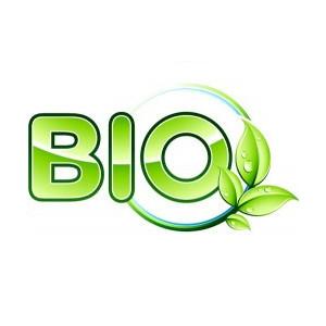 Οικολογικά Φυτοφάρμακα
