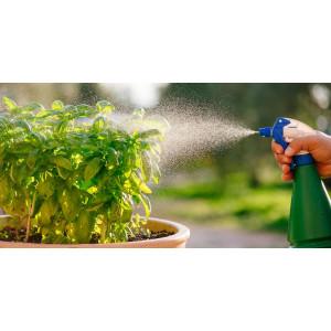 Προϊόντα Φυτοπροστασίας
